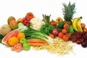 ویتامین های لازم برای پوست