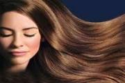 تقویت ریشه مو ها با چند ماده غذایی