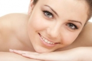 نکات ساده اما مهم برای زیبایی پوست